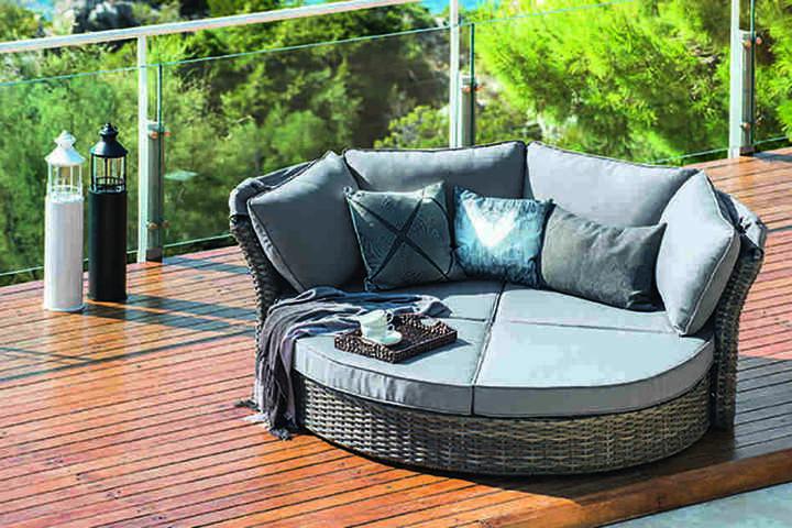 gartenm bel finke macht dir den besten preis im umkreis von 100 kilometern. Black Bedroom Furniture Sets. Home Design Ideas