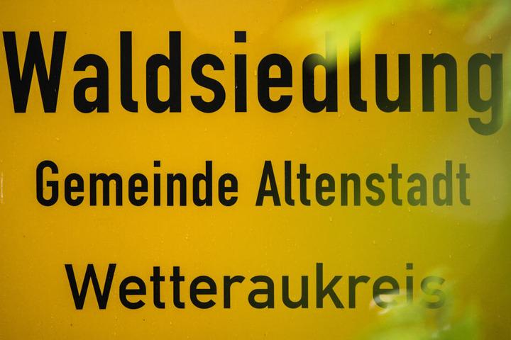 Im Ortsteil Altenstadt-Waldsiedlung gab es zum Zeitpunkt der Wahl außer Jagsch keine weiteren Kandidaten.