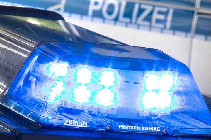 Die Polizei ermittelt nun wegen fahrlässiger Körperverletzung. (Symbolfoto)