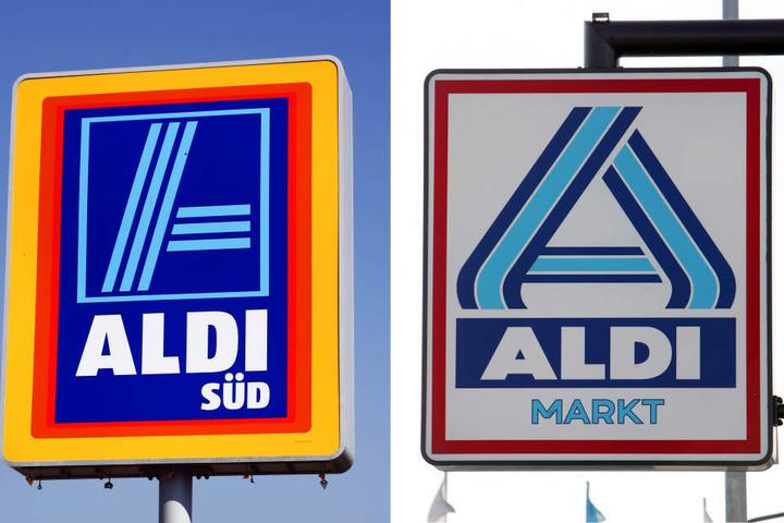 Das betroffene Produkte wurde fast bundesweit bei Aldi Nord und Aldi Süd verkauft.
