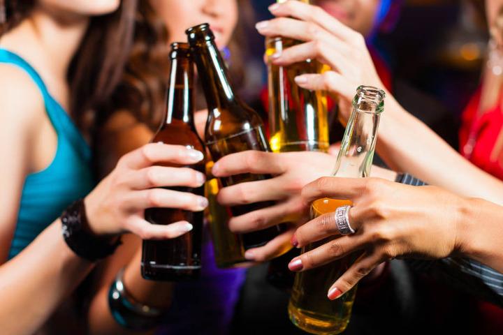 Beim Ehrenfeld-Hopping geht es nicht nur ums Bier.