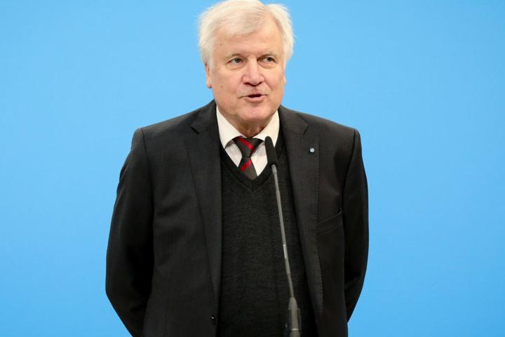 Forsa-Umfrage Kaum ein Ministerpräsident ist so unbeliebt wie Michael Müller
