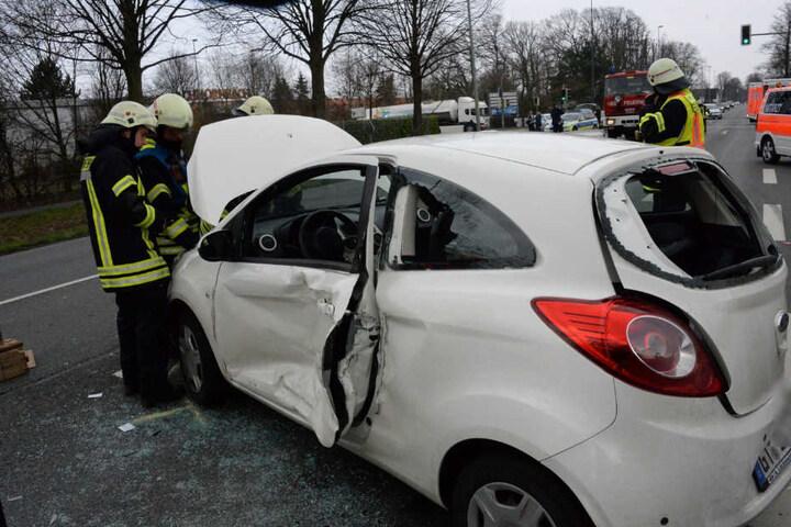 Betriebsrat: Opel-Werk in Wien-Aspern baut 140 Jobs ab