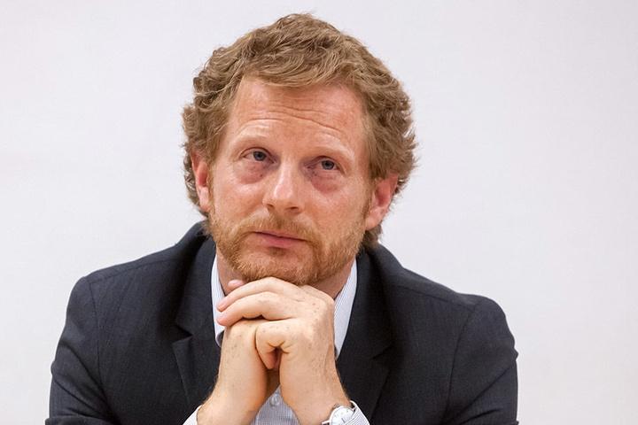 Geht´s nach Bürgermeister Michael Stötzer (44, Grüne), sollen die Politessen  im Zweifelsfall entscheiden.
