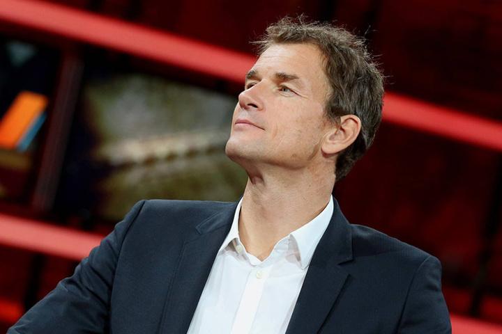 Jens Lehmann muss am 9. November selbst vor Gericht erscheinen.