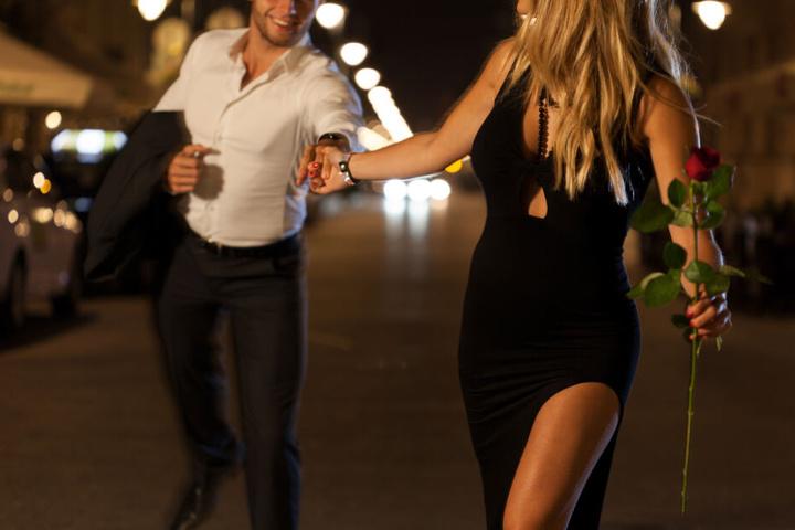 Beispiele für Spaß Online-Dating-Profile
