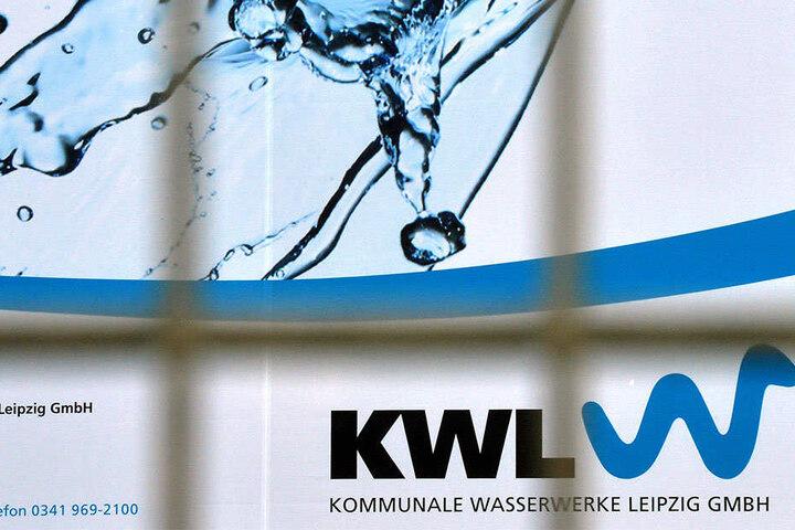Die Leipziger Wasserwerke im Rechtsstreit mit der Schweizer Großbank UBS.