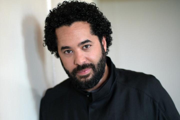 Adel Tawil war drei Jahre mit der Schauspielerin verheiratet.