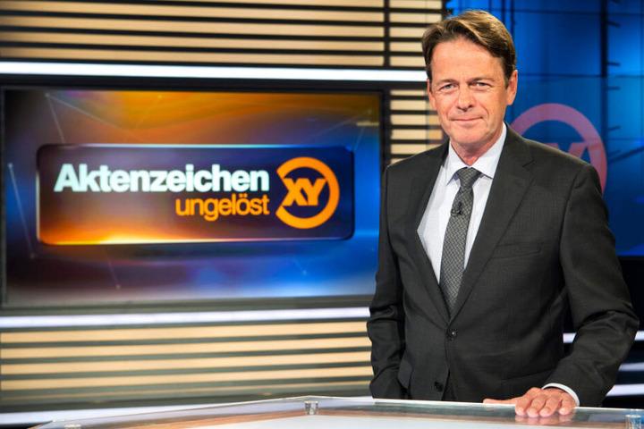Diebstahl im Grünen Gewölbe: Foto von Fluchtauto präsentiert