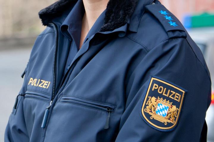 Die Polizei bittet um Hinweise aus der Bevölkerung. (Symbolbild)