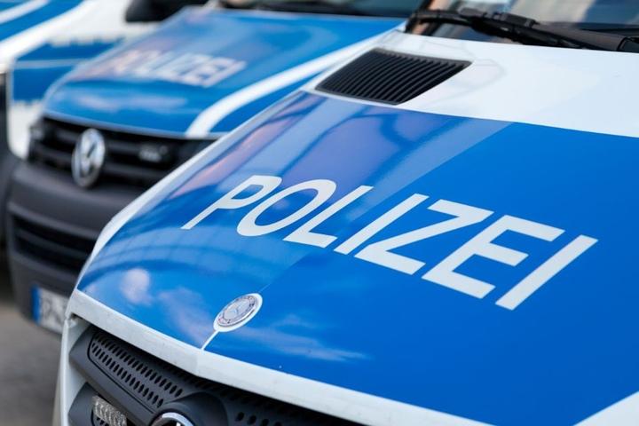 Die Polizei ist auf der Suche nach den Dieben und hofft auf mögliche Zeugen. (Symbolbild)