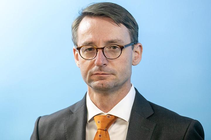 Roland Wöller (48, CDU)