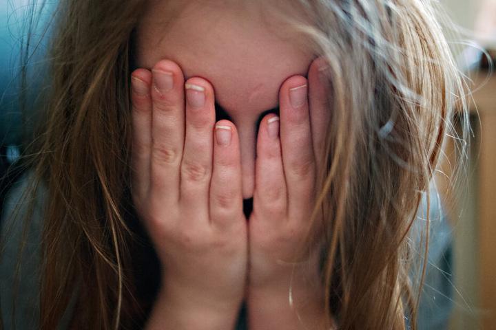 Nachdem das Mädchen nicht mehr aussagen muss, könnte ein Urteil bereits am Freitag fallen. (Symbolbild)
