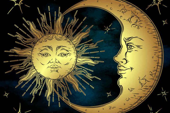 Jungfrau horoskop heute
