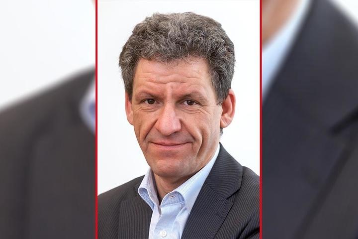 Mathias Merz