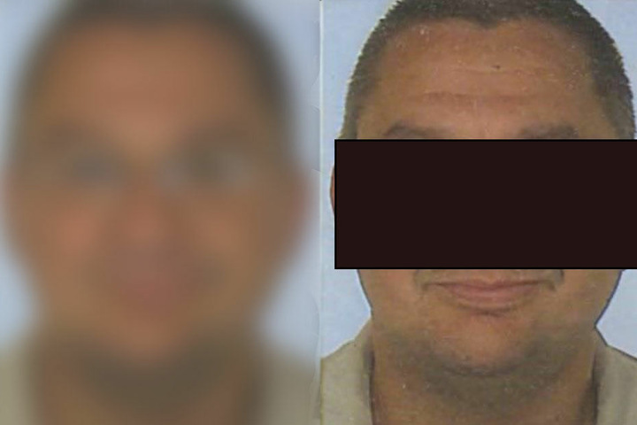 Der Mann war 2005 schon wegen versuchten Mordes und Vergewaltigung verurteilt worden.