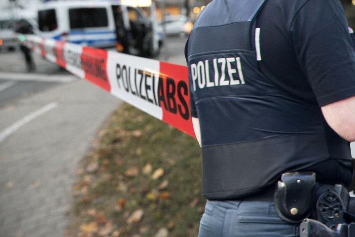 Im Würzburger Kinderporno-Skandal gibt es einen dritten Tatort (Symbolbild).