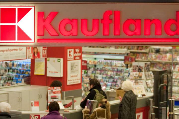 Die Supermarktkette hat mehr als 1270 Filialen und beschäftigt rund 140.000 Mitarbeiter in sieben Ländern.