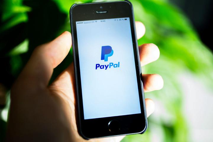 Der Rechtsstreit um Gebühren für eine Paypal-Option bei Flixbus geht in die nächste Runde. (Symbolbild)