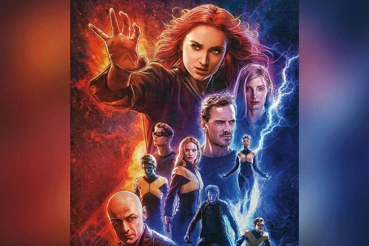 "Simon Kinberg inszenierte zuletzt den Science-Fiction-Actionfilm ""X-Men: Dark Phoenix""."