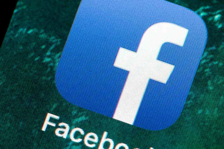 Soziale Medien werden für Juden zu einer Bedrohung. (Symbolbild)