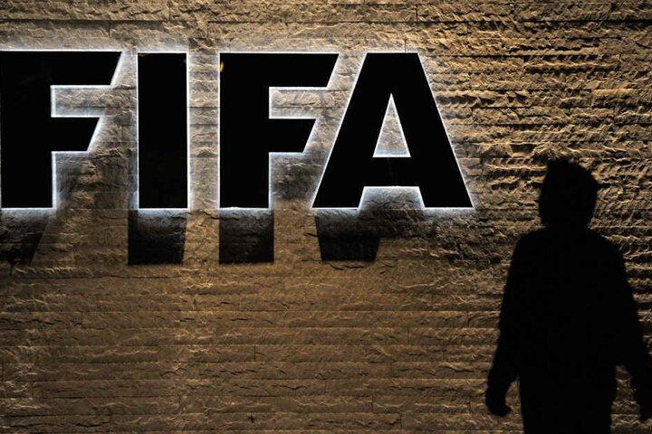 Die Reform-Idee der FIFA sorgt derzeit für Diskussionen.