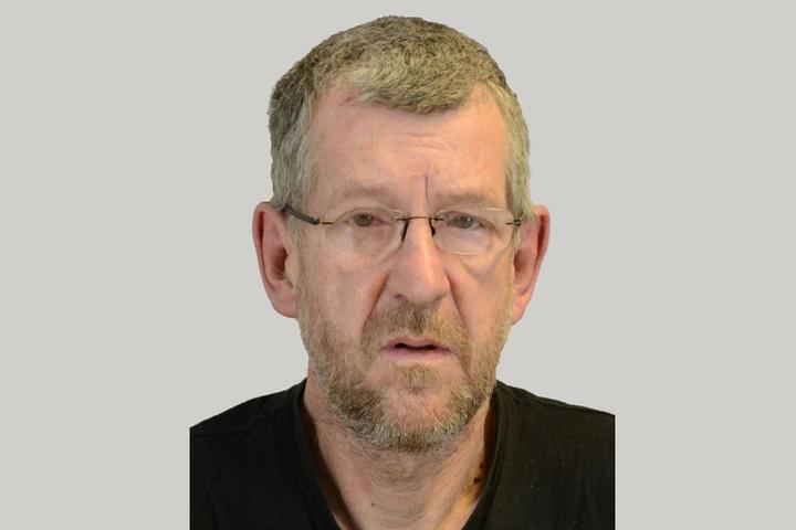 Frank Lindner soll als Auftragskiller für die Hamburger Unterwelt gearbeitet haben und wird verdächtigt, auch in den Mord an Tunahan Keser verwickelt zu sein. Nachweisen konnte man es ihm bisher aber nicht.