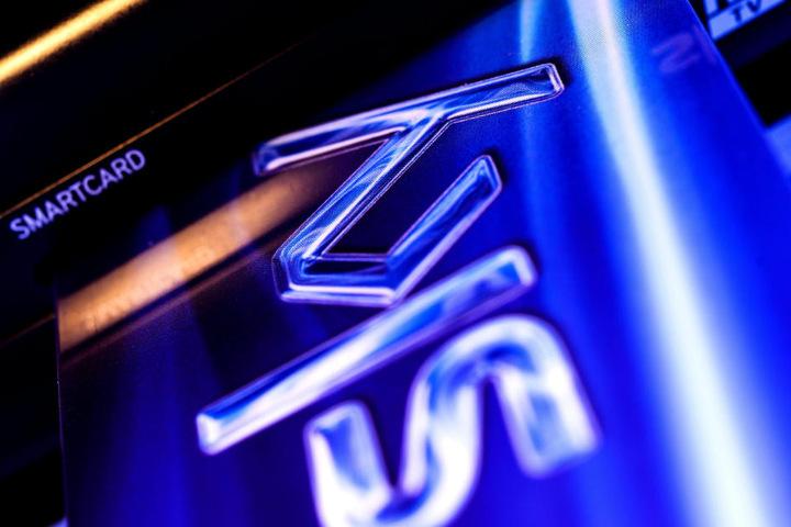 Der entstandene Schaden für den Pay-TV-Sender Sky soll fast 17 Millionen Euro betragen. (Symbolbild)