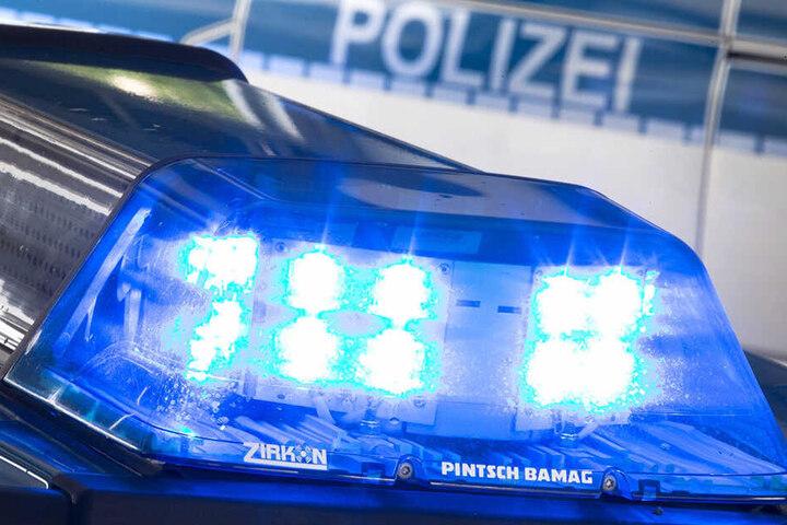 Die Polizei sucht nach Zeugen, die Hinweise zum Tathergang und/oder den Tätern geben können. (Symbolbild)