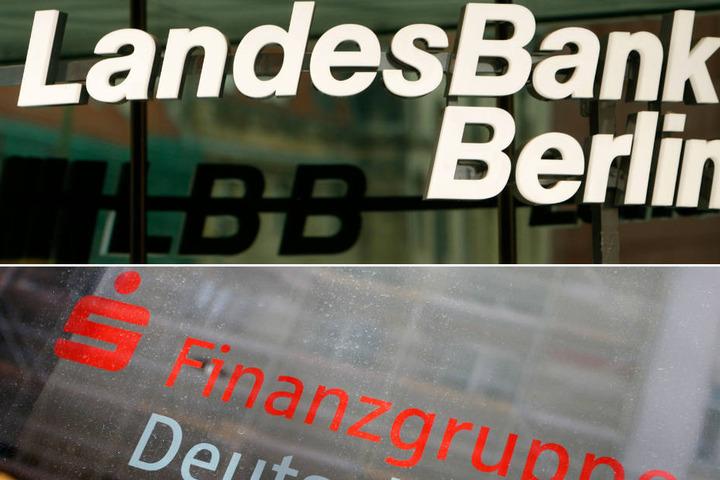 Die Berliner Landesbank hatte die Konoteröffnung verweigert. (Symbolbild)