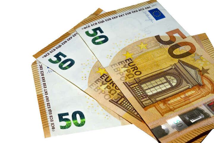 Die empfohlenen Bußgelder liegen zwischen 100 und 50.000 Euro (Symbolbild).