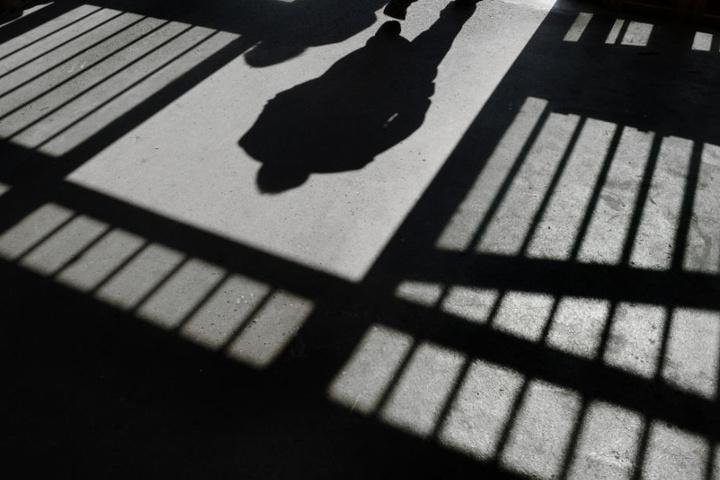 Hunderte Gefangene wurden im Südwesten auf freien Fuß gesetzt. (Symbolbild)