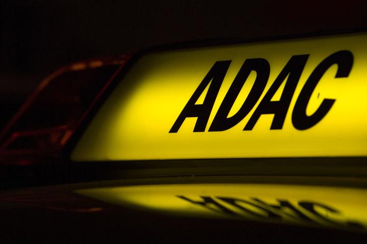 Der ADAC will bei seinem Mitgliedern Nummer Eins in Sachen Autoversicherung werden. (Symbolbild)