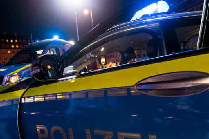 Die Polizei bittet um Mithilfe bei der Suche nach den beiden vermissten Mädchen aus Karlsruhe. (Symbolbild)