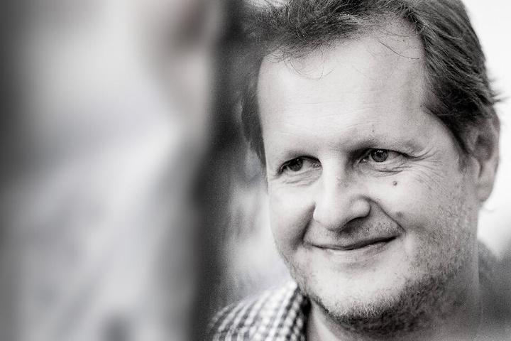 Jens Büchner starb am 17. November 2018 an den Folgen von Lungenkrebs.