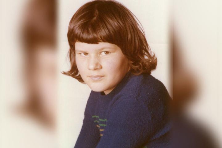 Die Schülerin Monika Frischholz wird seit nunmehr 42 Jahren vermisst. (Archivbild)