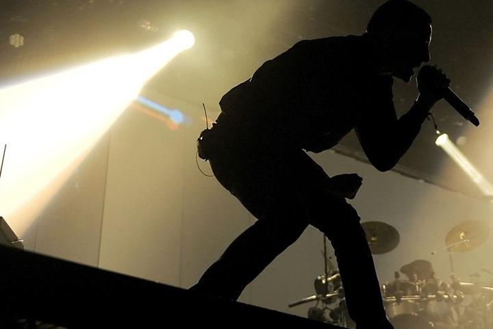 Kann Linkin Park ohne Chester Bennington (†41) weiter bestehen?