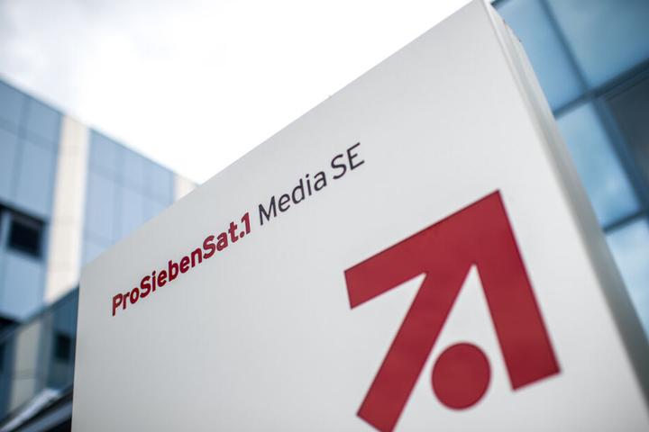 Zum ersten Mal in der Geschichte des TV-Senders wird ProSieben ein Fußball-Länderspiel übertragen.