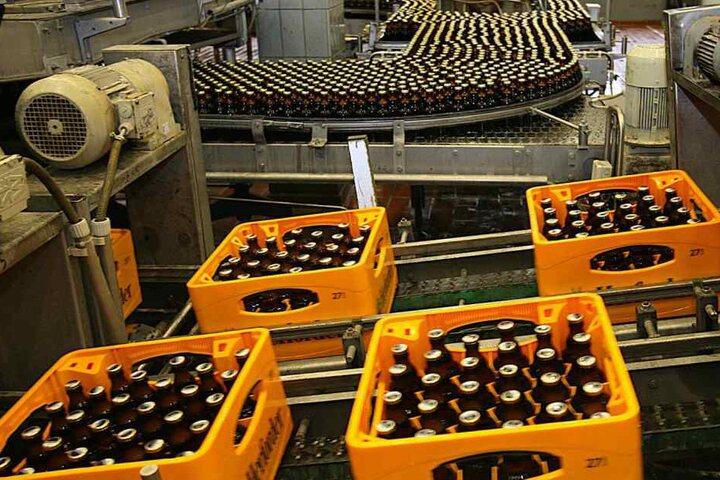 Dabei soll die Brauerei am Standort Herford vertreten bleiben.