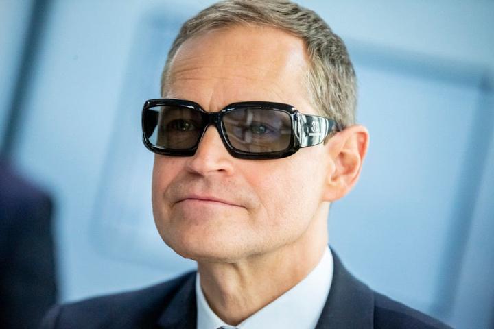 Die Partei von Berlins Bürgermeister Michael Müller (SPD) wollte die Sonntagsöffnung verbieten.
