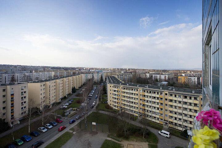 Ärger mit undurchsichtigen Nebenkosten haben Vonovia-Mieter in ganz Dresden, insbesondere Prohlis, Leuben, Johannstadt und Gorbitz (F.).