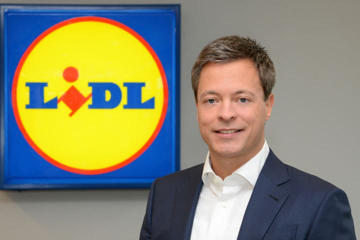 Vorstands-Chef Sven Seidel (Foto) hatte vor einem Jahr seinen Posten geräumt.
