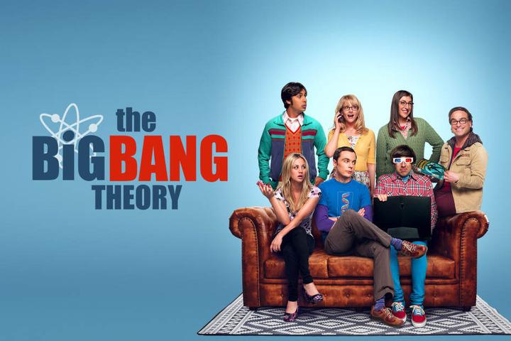 """Bevor die finale Staffel gezeigt wird, können Fans ihre Lieblingsfolgen der Serie """"The Big Bang Theory"""" auf ProSieben wählen."""
