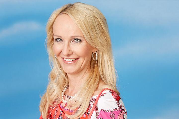 Kristina Bach (56) vermisst den verschwundenen DSDS-Star sehr.