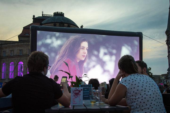 Für die Besucher wird das Film-Vergnügen teurer.