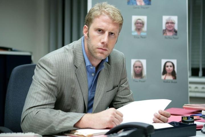 """Mit """"Christopher Posch - Ich kämpfe für Ihr Recht!"""" hatte der 42-jährige TV-Anwalt eine eigene Sendung bei RTL."""