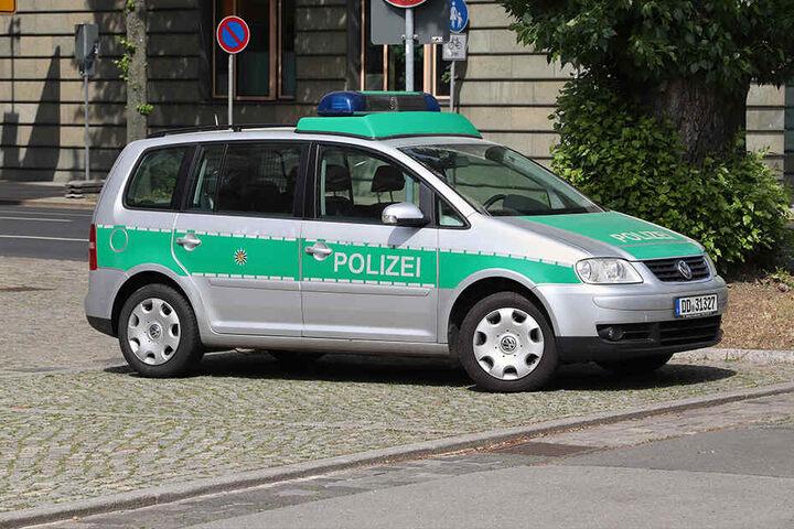 In welchem Club sich die Sexualstraftat ereignete, gab die Dresdner Polizei nicht bekannt. Die Ermittlungen laufen. (Symbolbild)