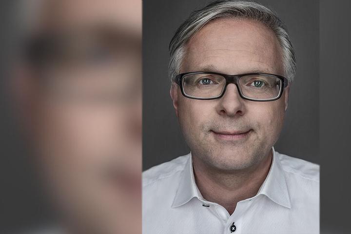 Werbe-Experte Ralf Sippel (48) analysiert für TAG24 die Bilder.