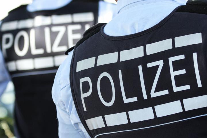Die Polizei nahm die Ermittlungen gegen den 20-Jährigen auf.