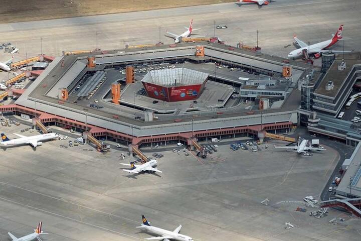 Sollte der BER irgendwann einmal eröffnet werden, wird der Flughafen Tegel geschlossen. Oder doch nicht?